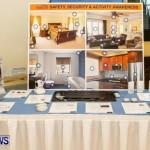 Coldwell Banker Home Show Bermuda, Feb 21 2014-85