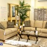 Coldwell Banker Home Show Bermuda, Feb 21 2014-95