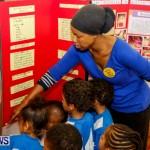 Elliot Primary School Science Fair Bermuda, Feb 26 2014-10