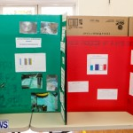 Elliot Primary School Science Fair Bermuda, Feb 26 2014-111