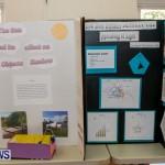 Elliot Primary School Science Fair Bermuda, Feb 26 2014-112