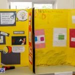 Elliot Primary School Science Fair Bermuda, Feb 26 2014-119