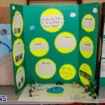 Elliot Primary School Science Fair Bermuda, Feb 26 2014-121