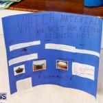 Elliot Primary School Science Fair Bermuda, Feb 26 2014-131