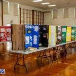 Elliot Primary School Science Fair Bermuda, Feb 26 2014-132