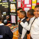 Elliot Primary School Science Fair Bermuda, Feb 26 2014-2