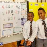 Elliot Primary School Science Fair Bermuda, Feb 26 2014-24