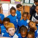 Elliot Primary School Science Fair Bermuda, Feb 26 2014-30
