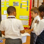 Elliot Primary School Science Fair Bermuda, Feb 26 2014-31