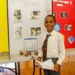 Elliot Primary School Science Fair Bermuda, Feb 26 2014-32