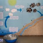 Elliot Primary School Science Fair Bermuda, Feb 26 2014-37