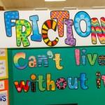 Elliot Primary School Science Fair Bermuda, Feb 26 2014-51