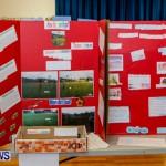 Elliot Primary School Science Fair Bermuda, Feb 26 2014-55