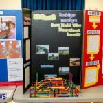 Elliot Primary School Science Fair Bermuda, Feb 26 2014-57