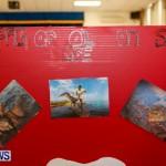 Elliot Primary School Science Fair Bermuda, Feb 26 2014-59