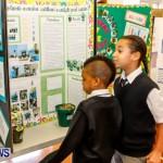 Elliot Primary School Science Fair Bermuda, Feb 26 2014-6