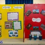 Elliot Primary School Science Fair Bermuda, Feb 26 2014-62