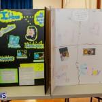 Elliot Primary School Science Fair Bermuda, Feb 26 2014-64