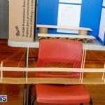 Elliot Primary School Science Fair Bermuda, Feb 26 2014-66