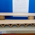 Elliot Primary School Science Fair Bermuda, Feb 26 2014-68