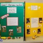 Elliot Primary School Science Fair Bermuda, Feb 26 2014-73