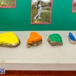 Elliot Primary School Science Fair Bermuda, Feb 26 2014-75