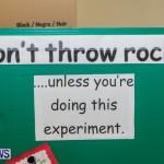 Elliot Primary School Science Fair Bermuda, Feb 26 2014-76