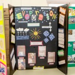 Elliot Primary School Science Fair Bermuda, Feb 26 2014-79
