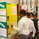 Elliot Primary School Science Fair Bermuda, Feb 26 2014-8