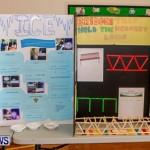 Elliot Primary School Science Fair Bermuda, Feb 26 2014-80