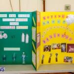Elliot Primary School Science Fair Bermuda, Feb 26 2014-94