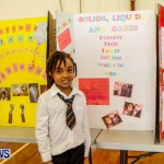 Elliot Primary School Science Fair Bermuda, Feb 26 2014-95