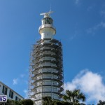 Gibbs Hill Lighthouse Bermuda, Feb 2 2014-1