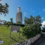 Gibbs Hill Lighthouse Bermuda, Feb 2 2014-11