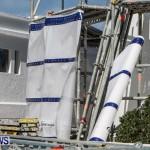 Gibbs Hill Lighthouse Bermuda, Feb 2 2014-13