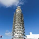 Gibbs Hill Lighthouse Bermuda, Feb 2 2014-15
