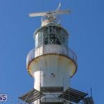 Gibbs Hill Lighthouse Bermuda, Feb 2 2014-2