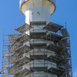 Gibbs Hill Lighthouse Bermuda, Feb 2 2014-3
