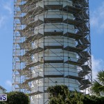Gibbs Hill Lighthouse Bermuda, Feb 2 2014-4