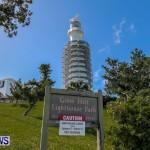 Gibbs Hill Lighthouse Bermuda, Feb 2 2014-5