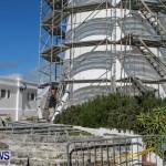 Gibbs Hill Lighthouse Bermuda, Feb 2 2014-7