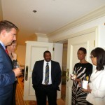 Philippine Embassy Team Visit (19)