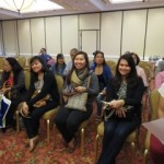 Philippine Embassy Team Visit (21)