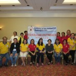 Philippine Embassy Team Visit (38)
