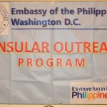 Philippine Embassy Team Visit (9)