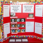 Purvis Primary School Science Fair Bermuda, Feb 26 2014-10