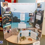 Purvis Primary School Science Fair Bermuda, Feb 26 2014-105