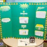 Purvis Primary School Science Fair Bermuda, Feb 26 2014-112