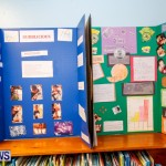 Purvis Primary School Science Fair Bermuda, Feb 26 2014-121
