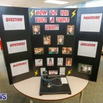 Purvis Primary School Science Fair Bermuda, Feb 26 2014-123